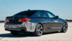 BMW-Power-BEV-2019-4