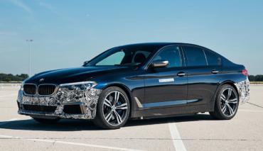 BMW-Power-BEV-2019-5