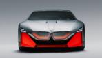 BMW-VISION-M-NEXT-2019-2