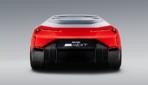 BMW-VISION-M-NEXT-2019-3