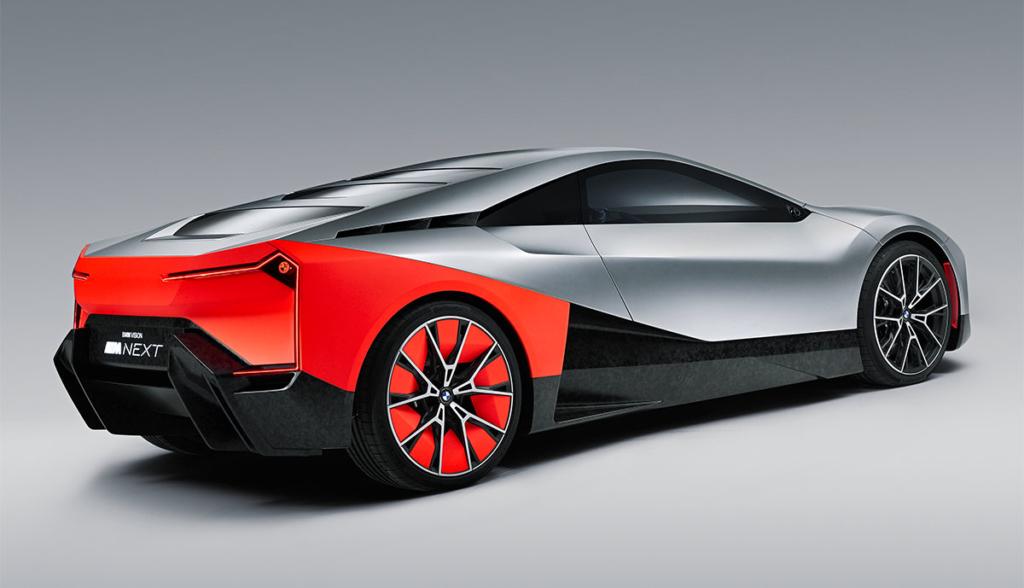 BMW-VISION-M-NEXT-2019-4