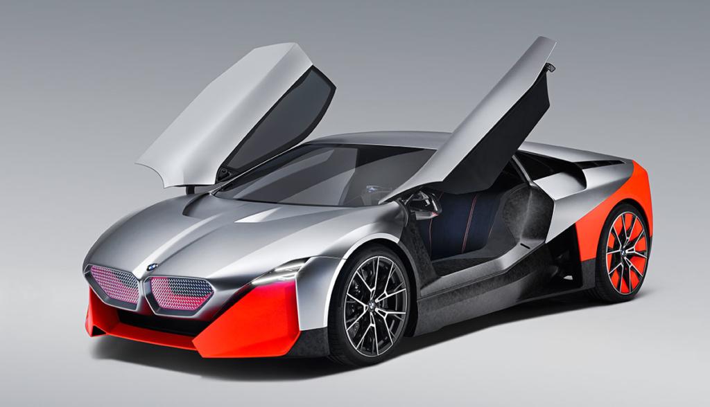 BMW-VISION-M-NEXT-2019-5