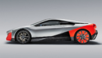 BMW-VISION-M-NEXT-2019-6