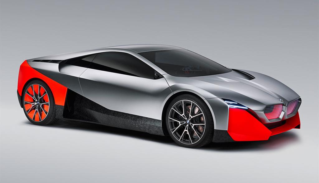 BMW-VISION-M-NEXT-2019-7