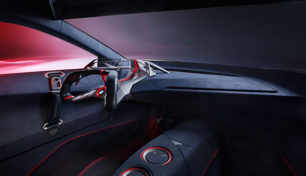 BMW-VISION-M-NEXT-2019-8