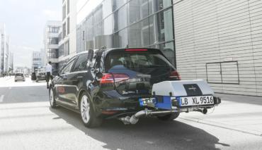 Bosch-Elektromobilitaet