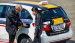 Führerscheinprüfung auf Elektroautos soll einfacher werden