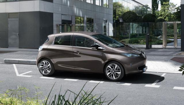 Elektroauto-Praemie-Bafa-Umweltbonus-Bilanz-Mai-2019