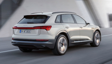 Elektroauto-Restwert-2019