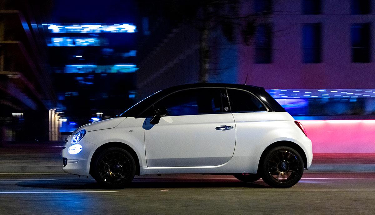 Fiat-Chrysler-Elektromobilitaet