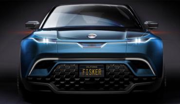 Fisker-Elektroauto-SUV-2021