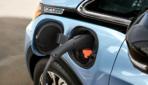 General Motors will Elektroautos mit neuer Technik erschwinglicher machen