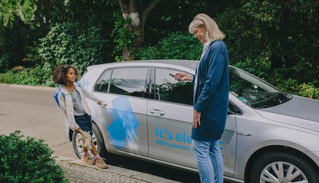 Gruene-Klimaschutzprogramm-Sommer-2019