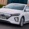 Hyundai-Ioniq-Elektro-2019-12