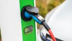 Auto-Gipfel von Bund und Branche: Ein Masterplan für Ladeinfrastruktur soll her