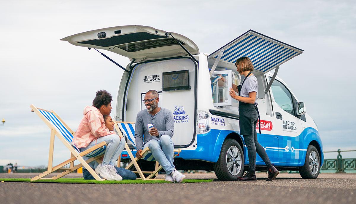 Nissan-e-NV200-Eiswagen-2019-1