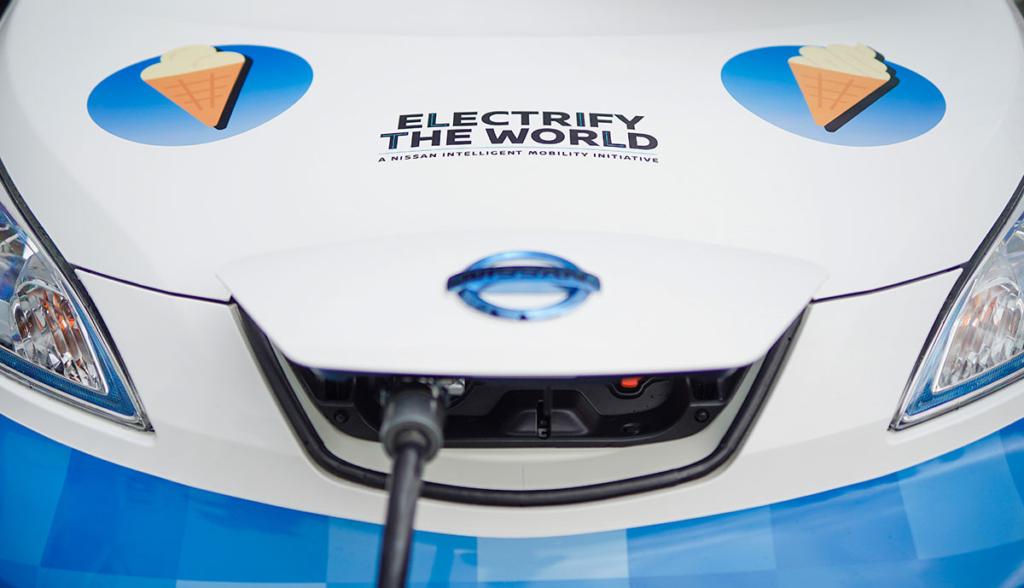 Nissan-e-NV200-Eiswagen-2019-4