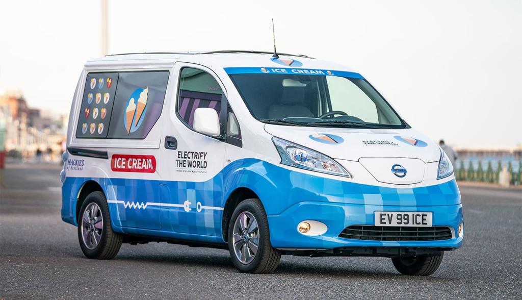 Nissan-e-NV200-Eiswagen-2019-5