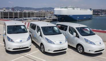 Nissan-e-NV200-Verkaufszahlen-2019