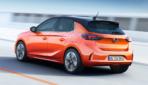 Opel-Corsa-e-Preis-3