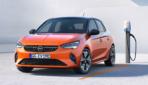 Opel-Corsa-e-Preis-6
