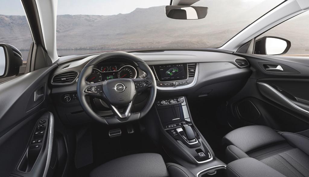 Opel-Grandland-X-Hybrid4-2019-1