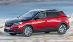 Opel-Grandland-X-Hybrid4-2019-3