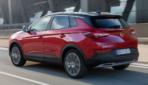Opel-Grandland-X-Hybrid4-2019-4