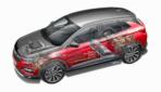 Opel-Grandland-X-Hybrid4-2019-5