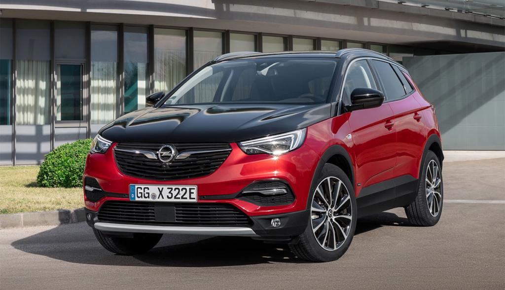 Opel-Grandland-X-Hybrid4-2019-6