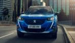 Peugeot-e-2008---2019---1