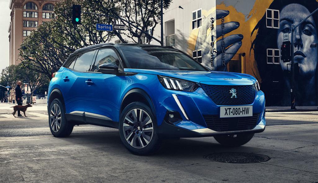 Peugeot-e-2008—2019—10
