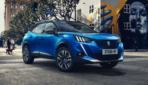 Peugeot-e-2008---2019---10