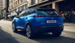 Peugeot-e-2008---2019---2