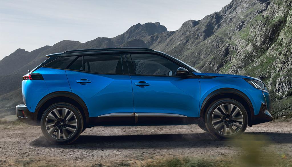 Peugeot-e-2008—2019—3
