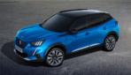 Peugeot-e-2008---2019---4