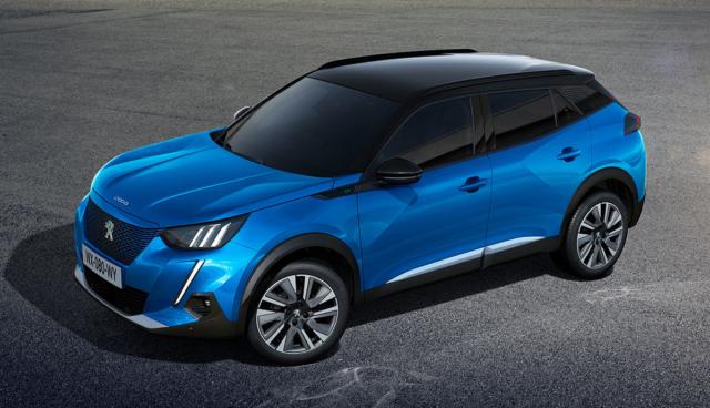 Peugeot-e-2008—2019—4