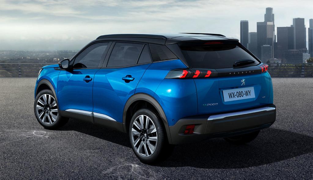 Peugeot-e-2008—2019—5