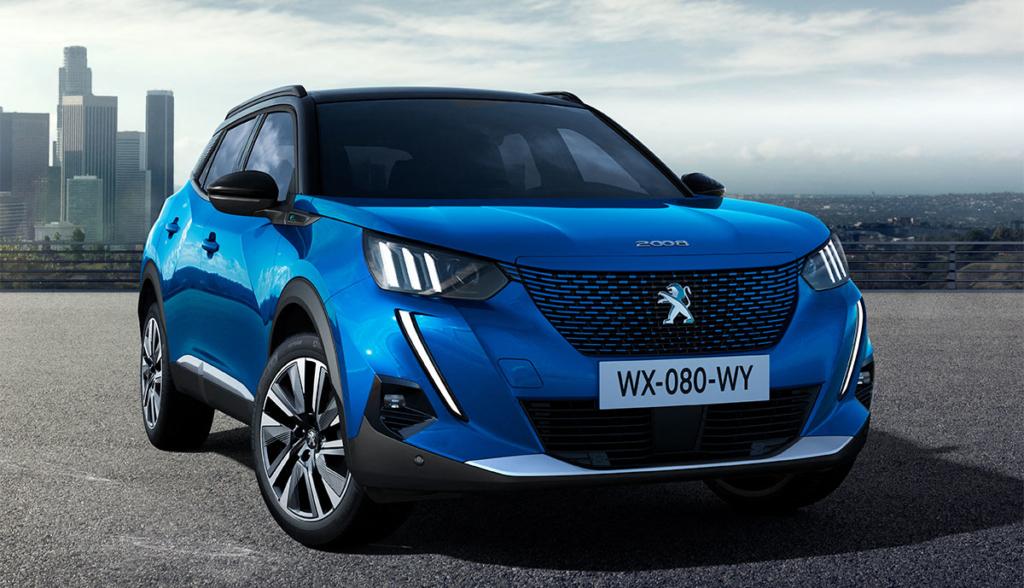 Peugeot-e-2008—2019—6