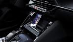 Peugeot-e-2008---2019---7