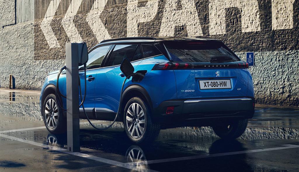 Peugeot-e-2008—2019—8