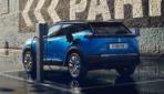 Peugeot-e-2008---2019---8