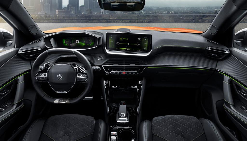 Peugeot-e-2008—2019—9