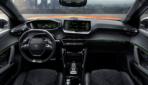 Peugeot-e-2008---2019---9