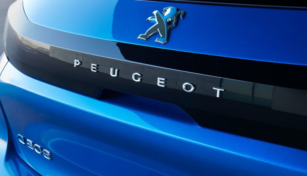 Peugeot-e-208-2019-3