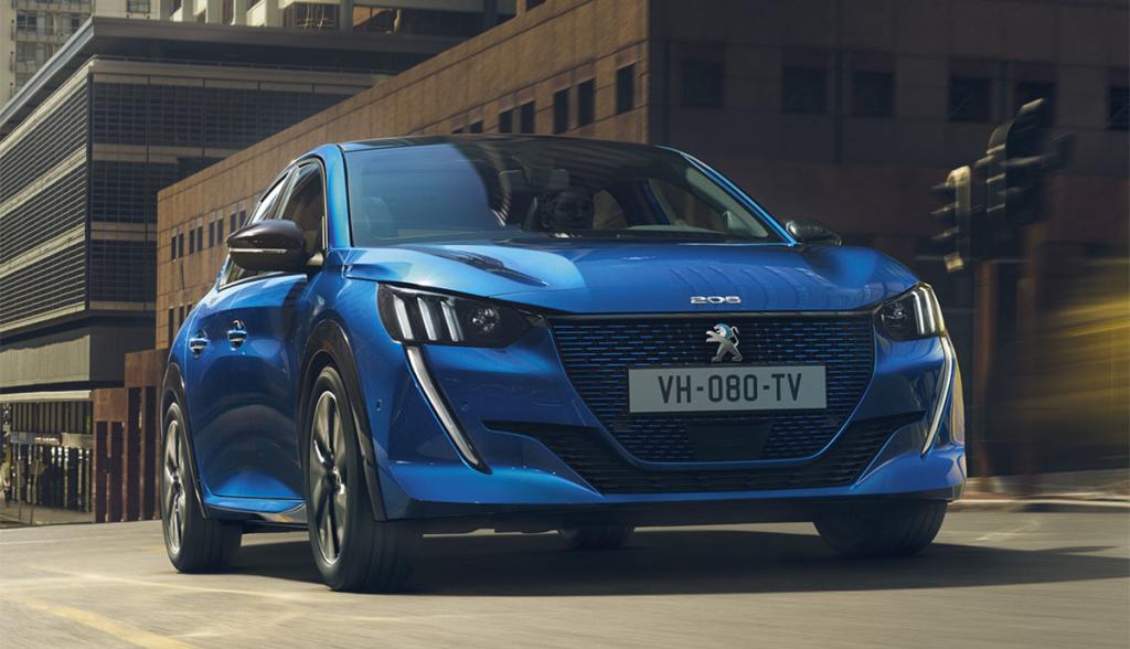 Peugeot-e-208-2019-4