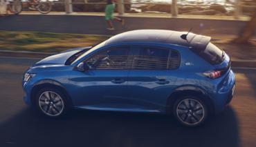 Peugeot-e-208-2019-6