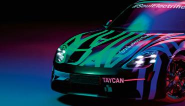 Porsche-Taycan-2019