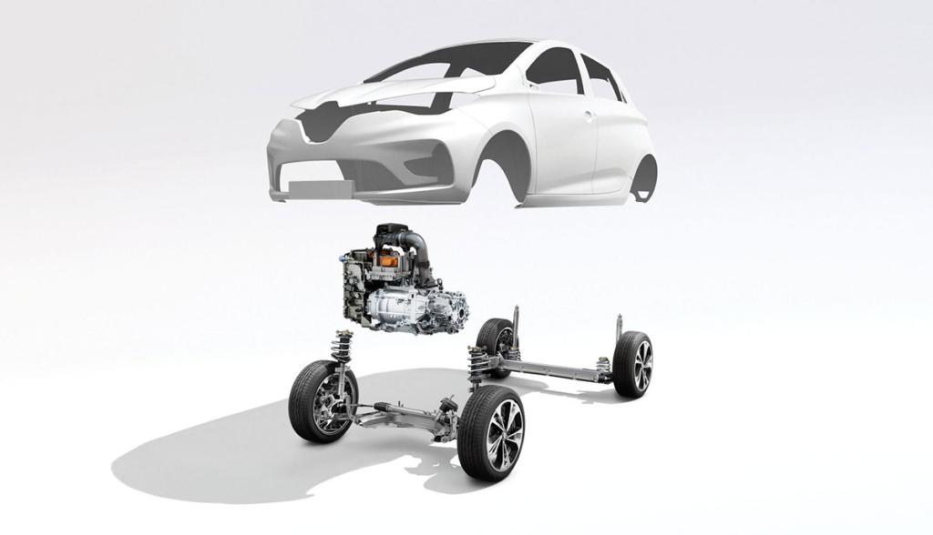 Renault-ZOE-2020-2