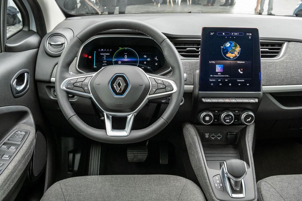 Renault-ZOE-2020-4